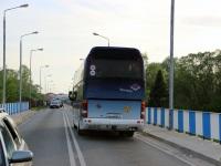 Тересполь. Neoplan N116 Cityliner AI5786-1