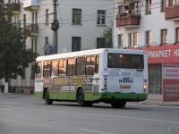 Тула. ЛиАЗ-5256.26 ва015