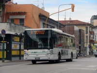 Удине. Irisbus Citelis 12M EK 513YX