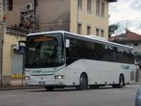 Удине. Irisbus Arway 12M CY 377VP