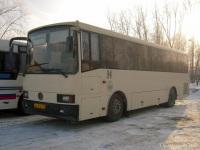 Тюмень. ЛАЗ-4207JT Лайнер-10 аа372