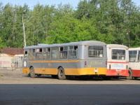 Курган. ЛиАЗ-677М 4386КНП, ЛиАЗ-677М т728ао