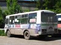 Курган. ПАЗ-32054 аа440