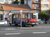 Ikarus 280.40A BPI-181