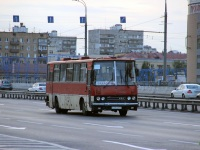 Москва. Ikarus 250.59 о234ам