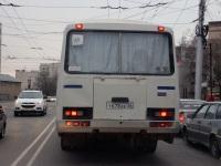 ПАЗ-4234 т678ае