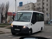 Ставрополь. ГАЗель Next а866тр