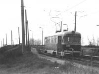 Ангарск. РВЗ-6М2 №027