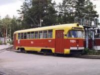 Ангарск. РВЗ-6М2 №024