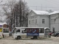 Санкт-Петербург. ПАЗ-320402-05 в345кр, ПАЗ-320402-05 в546оа