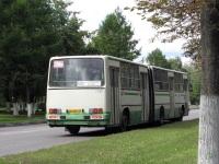 Ikarus 280.33M ан665