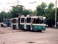 Ташкент. ЗиУ-683В (683В00; 683В01) №3315