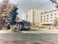 Курган. ЗиУ-5 №25