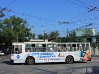 Керчь. ЮМЗ-Т2.09 №006