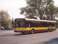 Даугавпилс. Solaris Urbino 15 EH-5920