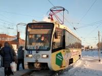 Кемерово. 71-619КТ (КТМ-19КТ) №183
