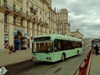 Минск. АКСМ-32102 №2147