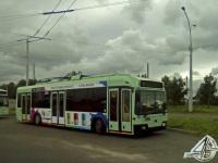 Минск. АКСМ-321 №2166
