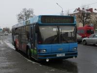 Слуцк. МАЗ-103.062 AE1346-5