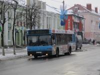 Слуцк. МАЗ-103.062 AE1345-5
