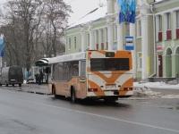 Слуцк. МАЗ-103.062 AE1385-5