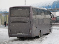 Слуцк. ГАРЗ А421 Радимич AK5252-5