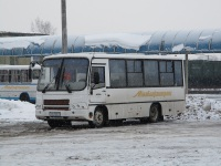 Слуцк. ПАЗ-320402-05 AH9366-5