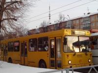 Кемерово. ЛиАЗ-5256.40 ао005