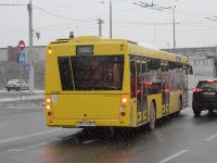 МАЗ-203.069 AC1792-7