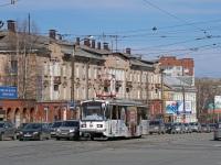 Нижний Тагил. 71-407 №340