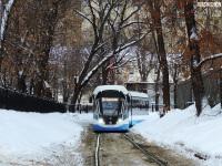 Москва. 71-931М Витязь-М №31199