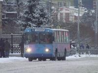 Омск. ЗиУ-682Г-012 (ЗиУ-682Г0А) №21