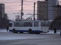 Омск. ЗиУ-682Г-016.03 (ЗиУ-682Г0М) №142
