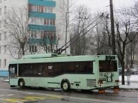 Минск. АКСМ-221 №5392