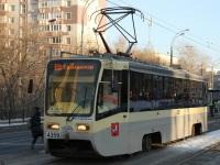 Москва. 71-619А (КТМ-19А) №4359
