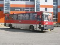 Курган. Ikarus 250.59 ак036