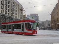 Санкт-Петербург. 71-623-02 (КТМ-23) №7505