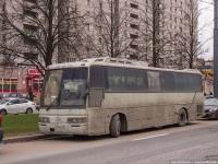 Санкт-Петербург. SsangYong TransStar м405ме