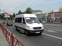 Ярославль. Луидор-2234 (Mercedes-Benz Sprinter 515CDI) м400рм