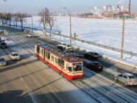 Санкт-Петербург. 71-147К (ЛВС-97К) №7106