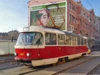 Харьков. Tatra T3SUCS №3067