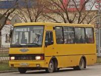 БАЗ-А079.14 Подснежник а924ок