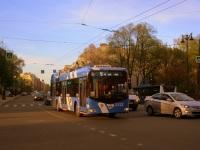 Санкт-Петербург. АКСМ-32100D №3122