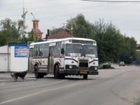 Арзамас. ЛиАЗ-677МБ ау194