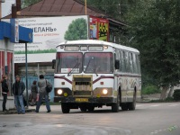 Арзамас. ЛиАЗ-677М ам822