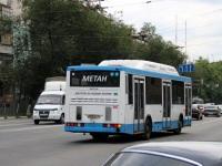 Белгород. НефАЗ-5299-30-31 (5299GN) н456мт