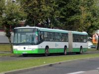 Белосток. Mercedes-Benz O345 Conecto G BI 78463