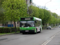 Бобруйск. МАЗ-103.065 TC1388