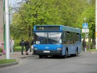 Бобруйск. МАЗ-103.062 TA7090