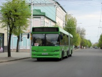 Бобруйск. МАЗ-105.465 AB2488-6